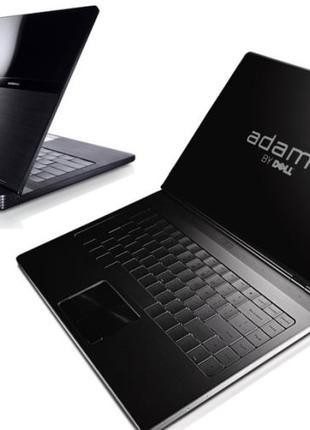Люксовий ноутбук Dell Adamo 13