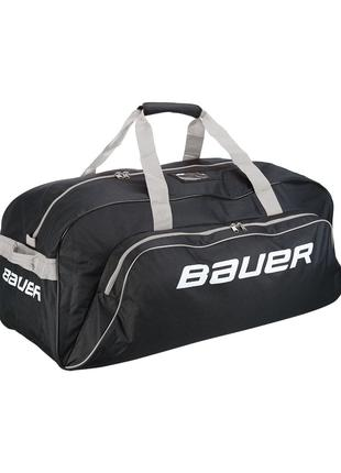 Cумка-баул Bauer S14 Core - Large