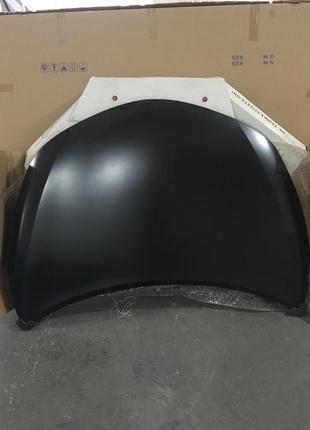 Nissan Altima,Nissan Teana,крышка копота