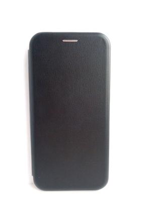 Чехол для телефона Samsung J6 (2018)