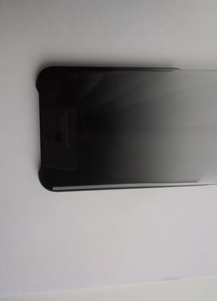 Чехол для Samsung Galaxy J6+