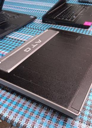 Dell E6410ATG Core i5 HDD500gb