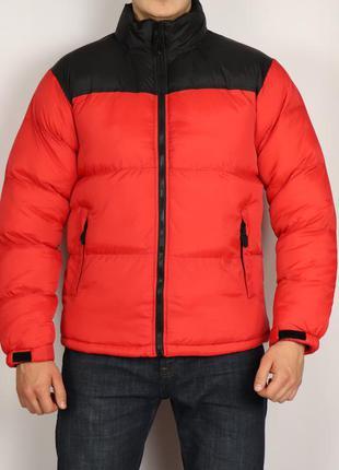 Новая зимняя куртка bread & buttons