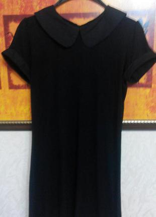 Маленькое черное платье ogji