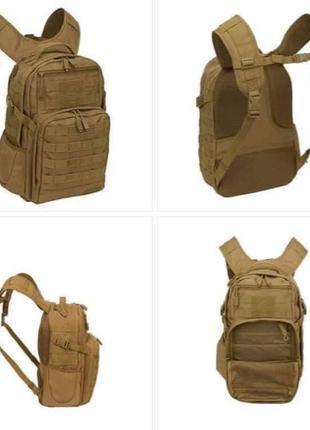 Рюкзак SOG Ninja Tactical Day Pack 24