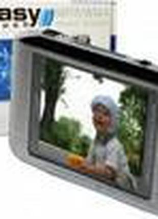 "MP4 плеер Easy Touch ET-3035 Joy, 1Gb, TFT 2.2"", miniSD slot, ..."