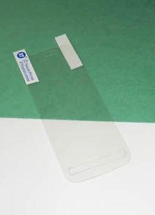 Защитная плёнка для Nokia 5230 5800 Xpress Music