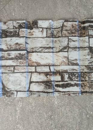 Профлист с рисунком камня,Профнастил под камень,Принтеч,Киев
