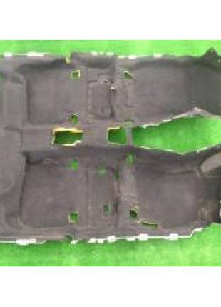 Ковролин для Subaru Legacy\Outback B14 USA