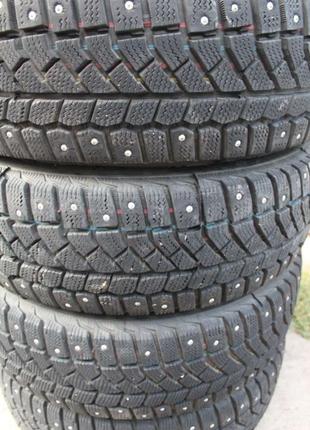 Резина шины vatti  185/65/r15