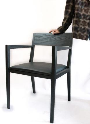 Продам стул(кресло)