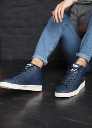 Adidas, кроссовки мужские адидас