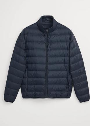Легкая Куртка Zara( Испания,оригинал)