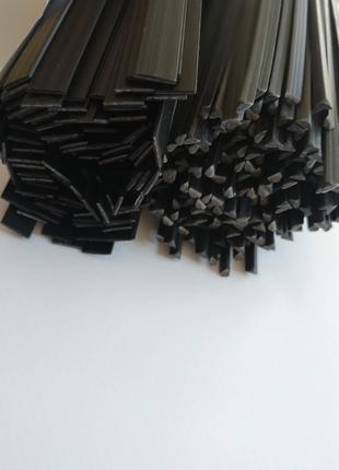 PP+GF PPGF пластиковые прутки сварка дифузора ремонт телевизора