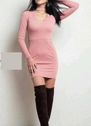 🎀🎀🎀красивое короткое женское платье с чекером by very🔥🔥🔥