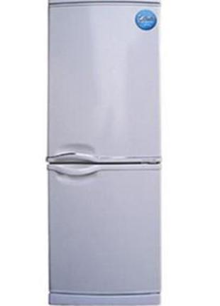 Холодильник LG GC-279VVS