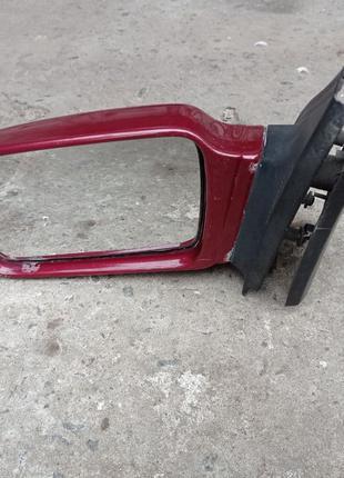 Продам боковое зеркало Форд Сиера Ford Sierra