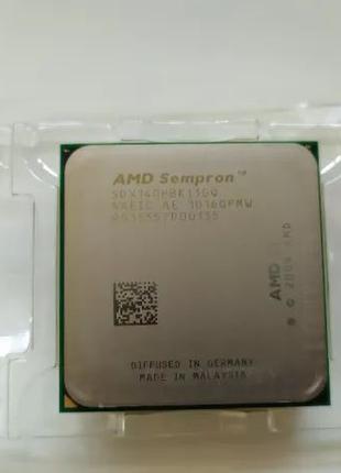 Процессор АМ3 AMD Sempron 140 SDX140HBK13GQ