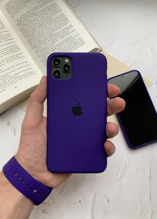 Чехлы на IPhone 6-12