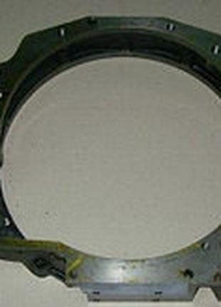Картер (кожух) маховика ЮМЗ-6 под двигатель МТЗ-80 Д-240 Д-243