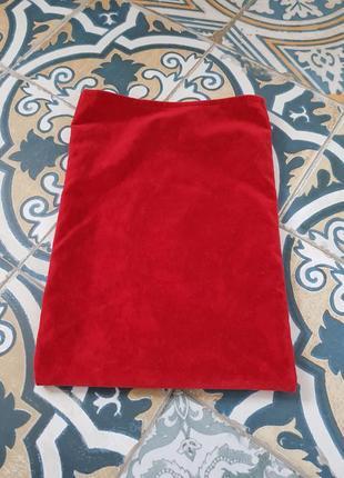 Велюровый мешок для хранения вещей