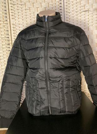 Куртка демисезонная р.L, бренд SORBINO (Италия)