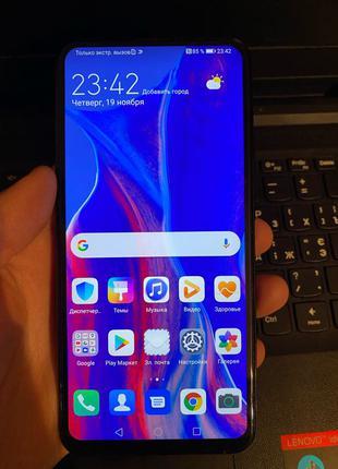 Huawei P-Smart Z 4/64