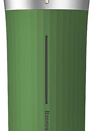 Увлажнитель воздуха BASEUS Whale Car&Home Humidifier |420mL| Gree