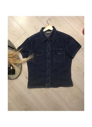 Блуза, рубашка, джинсовая рубашка.