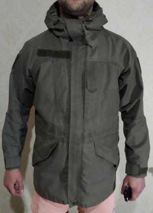Heereseigentum армейская мембранная куртка, Австрия