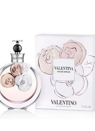 Valentino Valentina EDP Парфюмированная вода женская 50мл