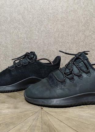 Чоловічі кросівки adidas tubular shadow