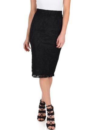 Спілниця, юбка, юбка карандаш, юбка гипюровая, юбка из кружева