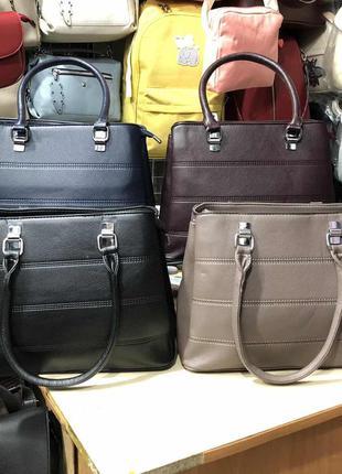 Новая женская сумка, распродажа