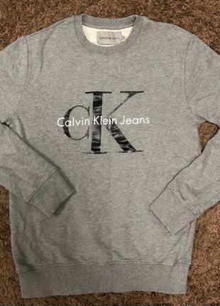 Calvin Klein original man