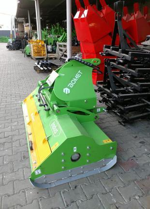 Мульчирователь подрібнювач измельчитель від 1.2 до 2.8 м Польща