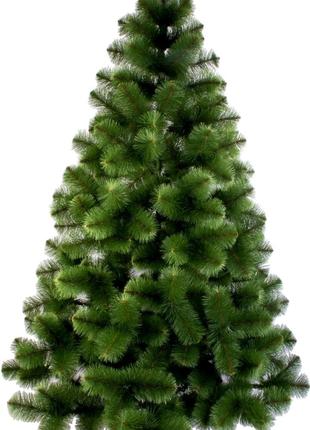 Штучні Новорічні Ялинки Искусственные елки/сосны