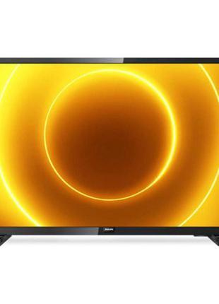 Телевизор Philips 32PHS5505/1