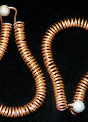 Петля обратной связи - биорезонанс, энергия, лечение