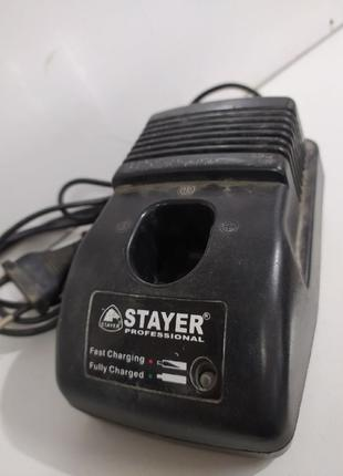 Зарядное устройство для зарядки аккумуляторов шуруповертов 12v