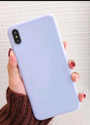 Чехол Samsung Galaxy S 8