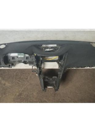 Торпедо для Subaru Legacy\Outback B14 USA