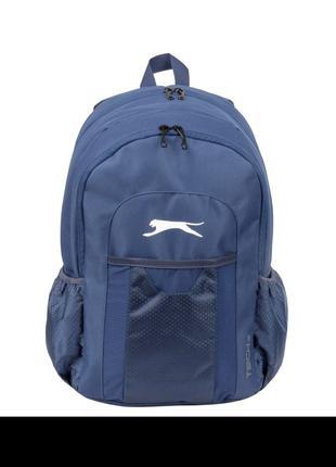 Slazenger рюкзак