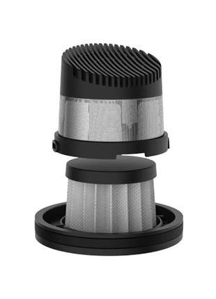 Фильтр для пылесоса ShunZao Z1 / Z1 Pro