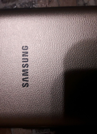Продам смартфон Samsung Galaxy  J2