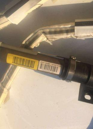 Б/у подушка безопасности боковая, шторка Renault Megane 2,