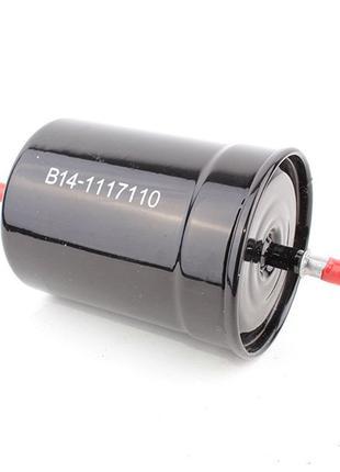 Фильтр топливный B14-1117110Chery - Eastar, Chery - Kimo, Chery