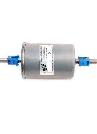 Фильтр топливный T11-1117110 Chery - Tiggo, Geely - MK, Chery
