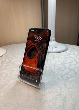 Продам Xiaomi MI 9SE
