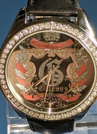 Женские часы • Guess • Swarovski • оригинал • НОВЫЕ